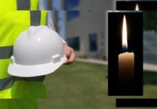 У Старокостянтинові на будівництві загинув 42-річний працівник