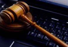 Звільненому оператору АЗС ексначальник сплатить близько 60 тисяч гривень зарплати