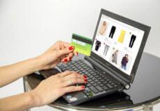Як робити покупки онлайн і що для цього потрібно