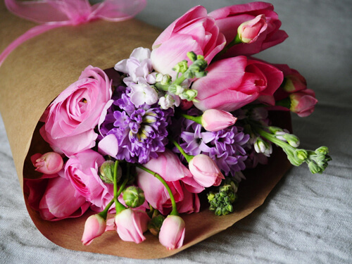 Найкращі квіти і подарунки з доставкою в Хмельницькому