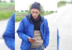 На Хмельниччині молодик пограбував 67-річну пенсіонерку