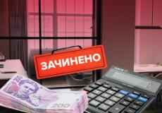 У січні 60 мешканців Шепетівщини порушили карантин