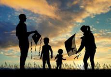 Сімейне хобі: 5 кращих ідей