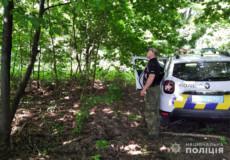 Поліція Хмельниччини розшукала зниклого, майже, три тижні тому старосту села