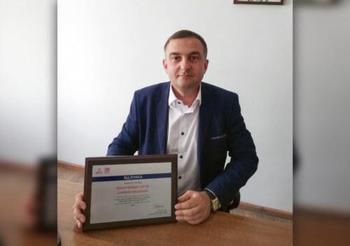Медики Шепетівського центру ПМСД обслуговують 58 тисяч краян