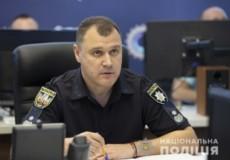 У поліції запрацює новий підрозділ— дізнання