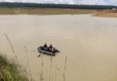 На Хмельниччині за добу втопилося двоє людей