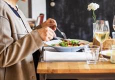 Яких карантинних правил повинні дотримуватися кафе та ресторани