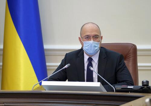 В Україні продовжили карантин до 31 липня