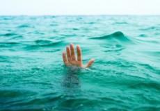 На Шепетівщині купання у ставку ледь не завершилося утопленням