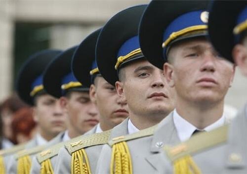 Військовий пенсіонер сплатить 68 тисяч гривень штрафу за надання хабара