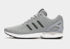 Чоловічі кросівки Adidas: стиль і якість