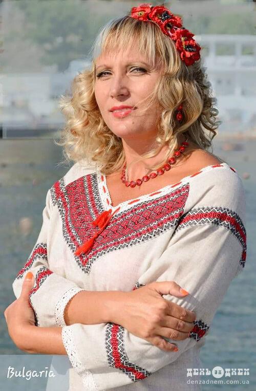 Шепетівські бандуристи вибороли Гран-прі фестивалю у Болгарії
