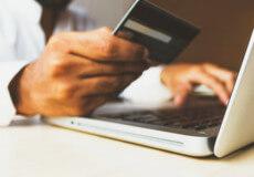Послуги Держпродспоживслужби можна буде отримати онлайн