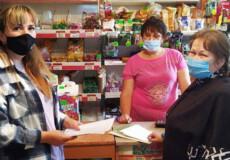 Держпраця поновлює перевірки роботодавців Хмельниччини щодо використання легальної праці