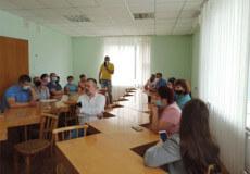 Будівництво водогону у віддаленому мікрорайоні Шепетівки затягується через протест місцевих жителів