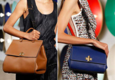 Ідеальні жіночі сумки від Prego