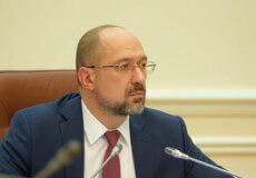 В Україні перевірятимуть умови зберігання аміачної селітри