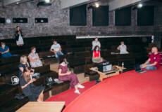 У Шепетівці музей можуть «відкрити» на ремонт