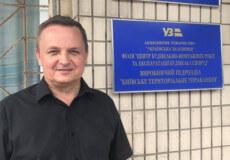 Міський голова Шепетівки погоджував із залізничниками подачу води до жителів мікрорайону «Косецький»