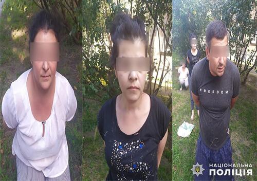На Хмельниччині 66-річну жінку «розвели» на суму понад 27 тисяч гривень