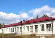 Пацієнтів з СOVID-19 відучора приймає Славутська і Дунаєвецька ЦРЛ