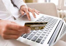 Онлайн кредитування: в чому переваги