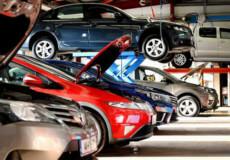Переваги регулярного технічного обслуговування автомобіля