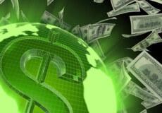 Де вигідно і швидко можна обміняти долари?