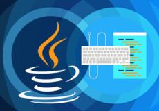 Курси програмування Java