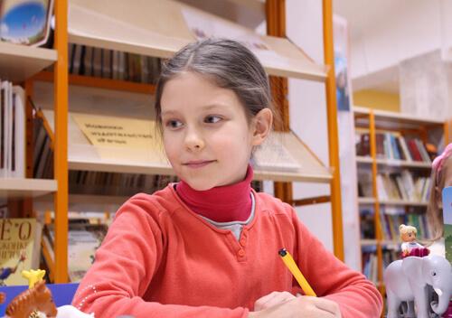 Обладнання для інклюзії: що потрібно українським школам