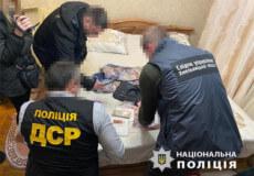 На Хмельниччині судитимуть полковника ЗСУ, який отримав 120 тис. грн хабарів