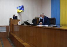 «Укрзалізниця» має намір продати два об'єкти нерухомості, що розташовані у Шепетівці