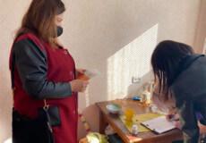 Трьох батьків та дві сім'ї притягнули за невиконання батьківських обов'язків на Хмельниччині