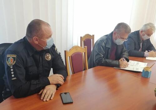 Перші 10 призовників Шепетівщини підуть до війська вже 5-го жовтня