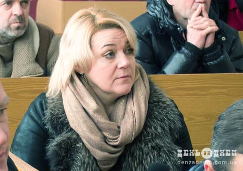 Що хорошого було зроблено депутатами Шепетівської міськради за 5 років