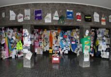 «Виборчі батли»: як відбувалися перегони у Шепетівці протягом 28 років незалежності