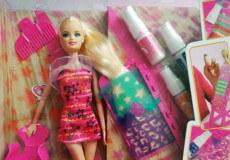 Як вибрати дитині гарну і якісну ляльку Барбі