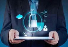 Полісмени Хмельниччини проведуть онлайн-лекцію «Твоя безпека у віртуальному світі»