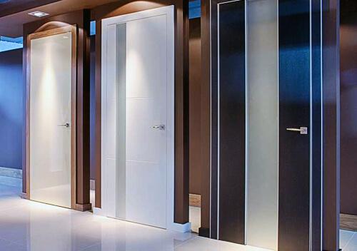Як обрати міжкімнатні двері: якість та естетика
