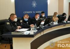 В Україні відкрили понад 180 кримінальних проваджень за підкуп виборців