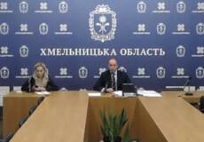 Із понеділка міський транспорт у Шепетівці може відновити свою роботу
