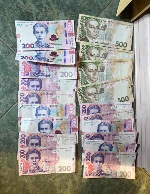 Славутчанин вимагав у місцевих мешканців неіснуючі борги