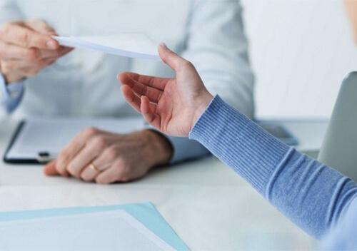 За призначенням пільг і допомог та перахунком пенсій можна буде звернутися до ЦНАПу