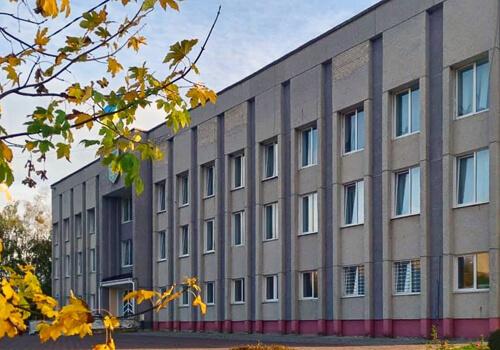 ТВК повідомила, хто став депутатом Нетішинської міської ради VIII скликання