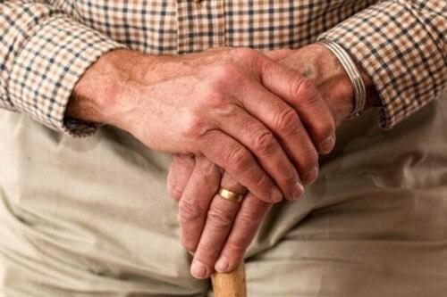 Вже з 4 березня шепетівчани отримають проіндексовані пенсії