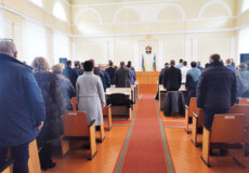 Локдаун та тарифи: у Шепетівці та Славуті депутати збираються на позачергові сесії