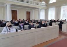 Медпрацівники Шепетівського Центру ПМСД отримають матеріальне заохочення