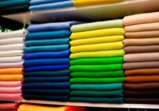 Де придбати якісну тканину для пошиття одягу
