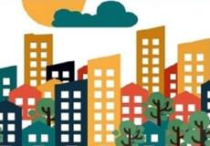 У Полонному шукають управителя багатоквартирних будинків